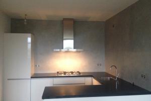 keuken beton bywendy